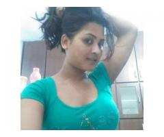 male escorts kochi call boy jobs gigolo jobs play boy 09509640755